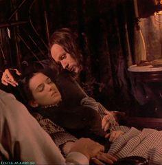 Bram Stokers Dracula 1992 film Dracula Film, Vampire Dracula, Vampire Love, Bram Stoker's Dracula, Real Vampires, Vampires And Werewolves, Gary Oldman, Frankenstein, Coppola