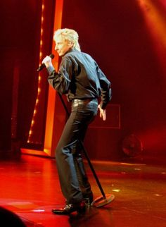 There's those legs again . Barry Manilow, Kinds Of Music, Are You The One, Love Him, Fan, Legs, Artist, Inspiration, Biblical Inspiration