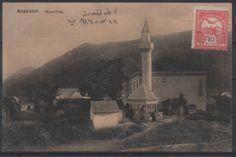 Islam Muslim, Hungary, Romania, Istanbul, Ottoman, Island, Lost, Travel, Architecture