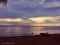 Waiting for the sunset. Zamboanga City, Resort Villa, Seas, Philippines, Waiting, Sunset, Places, Travel, Outdoor