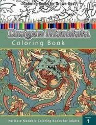 Resultat d'imatges de Creative Haven Wildlife Color by Number Coloring Book gratis