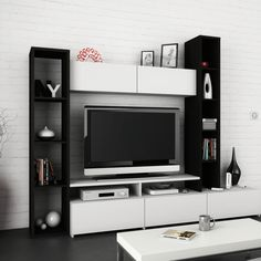 Shop wayfair.co.uk for your Lionel Entertainment Centre. Find the best deals on all View All TV Stands products, great selection and free shipping on many items!