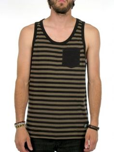 350c6468dbceb 19 Best Cool tank tops! images