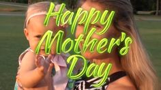 Celebrate and enjoy Mother's Day with this beautiful Mother's Day song. This Mother's Day is for all the loving, dedicated mothers that do so much, work so h...