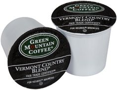 Green Mountain Coffee, Vermont Country Blend, K-Cup Portion Pack for Keurig Brewers 24-Count by Green Mountain Coffee, http://www.amazon.com/dp/B003C4YIFE/ref=cm_sw_r_pi_dp_kLWarb09PYQAZ