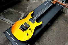 Carvin DC700