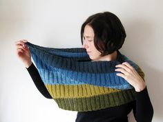 Ribbed For Your Warmth by terhimon, BEAUTIFUL!!