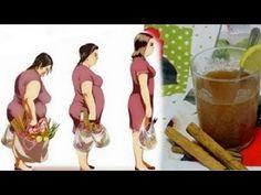 Pij to przed snem i obudzić się każdego ranka z mniejszą wagą - Jak Szybko Schudnąć - YouTube