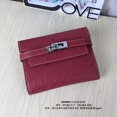 hermès Wallet, ID : 43924(FORSALE:a@yybags.com), hermes shoulder backpack, hermes patent leather handbags, hermes coin purse, hermes best leather briefcase, hermes men briefcase, hermes zip wallet, hermes designer bags for less, hermes cheap handbags, hermes cool wallets, hermes buy backpacks online, hermes designer backpacks #hermèsWallet #hermès #hermes #leather #totes #on #sale