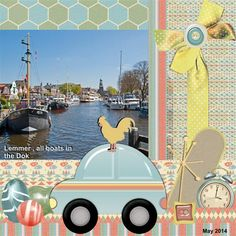 May 14 mini pixel kit here my page Lemmer made by RETRO FUN made by gzvalverde , thanks Gloria * http://www.ivyscraps.com/store2/index.php?main_page=product_info&cPath=169_286&products_id=2801 lo 2 - Lemmer , all boats in the Dok ( center water )  pict. made by my neighbours boy / man Sake , and free to use , about those lovely red Tulips in the field , thanks Sake font – Arial shadowed myself Nelleke  IS Link gallery http://www.ivyscraps.com/photopost/showphoto.php?photo=22789&ppuser=306