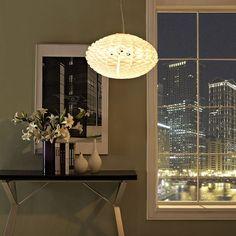 #livingroom #sofa #chair #diningroom #lamp #furniture#designerfurniture #table #kitchen #homedecor