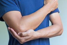 Cómo aliviar síntomas de la tendinitis