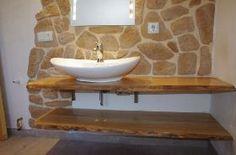 Badmöbel Selber Bauen waschtisch selber bauen ausführliche anleitung und praktische
