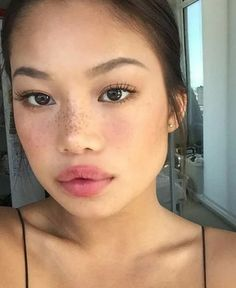 The Best Natural Makeup Looks of All Time Makeup Tips, Beauty Makeup, Face Makeup, Hair Beauty, Make Natural, Best Natural Makeup, Natural Face, Natural Beauty, Bare Face