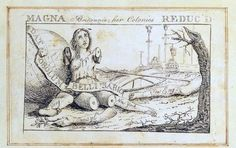 Image result for sugar act cartoon