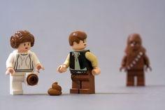 Bad Chewie