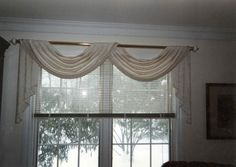 Cover Vertical Blinds With Sheer Fabric Home Inspiration