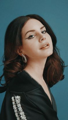 Lana Del Rey News, Lana Del Ray, Elizabeth Woolridge Grant, Elizabeth Grant, Lana Hot, Estilo Dandy, Belly Dance Lessons, Brooklyn Baby, Real Queens