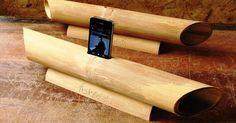 Die 8 Besten Bilder Von Bamboo Woodworking Bamboo Crafts Und Wood