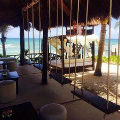 28 best el dorado casitas royale images vacation trips all rh pinterest com