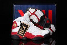 hot sale online 47d81 36609 Air Jordan XIII(13)-058 Nike Jordan 13, Air Jordan Rétro,