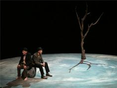 waiting for godot - Google Search
