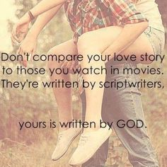 <3 How true  thank you God