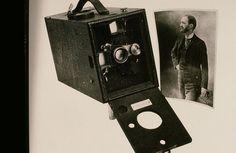 Wer kennt ihn nicht, den Film, den es seit über 130 Jahren gibt und der, trotz der Digitalisierung der Fotografie, nach wie vor eine Rolle spielt