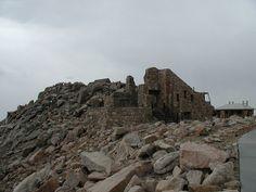 mt evans   Mt. Evans   Flickr - Photo Sharing!