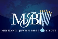 At Mjbi, Messianic Ministry Consisting of Jews and gentiles are working together so as to spread the good news and thoughts of the Messiah to both the Jewish and Gentile Communities.