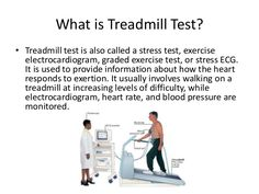 Stress test / Treadmill test Aortic Dissection, Aortic Stenosis, Ventricular Tachycardia, Target Heart Rate, Heart Rhythms, Stress Tests, Leg Cramps