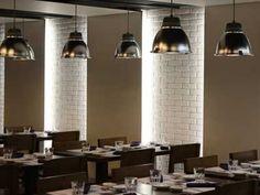 Restaurant Sea Me-Lisbon