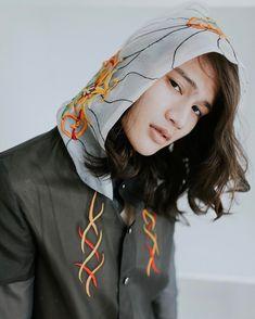 The barong Tagalog gets a millennial makeover Barong Tagalog, Heart Wallpaper, Character Inspiration, Fashion Art, Crushes, Short Hair Styles, Slim, Boys, Google Search