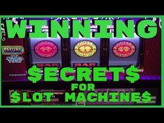 no deposit bonus casino at Spin Palace Casino Play through CasinoEur 736000 Max CashOutExclusive Casino Bonus: Free Money on Butterflies Nextgen Gaming Slot Game Casino Cruise, Top Casino, Vegas Casino, Casino Sites, Best Casino, Las Vegas, Winner Casino, Play Casino Games, Play Slots