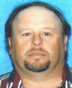 Ronald J. Dominique of Houma, LA confessed to murdering 23 men over nine years time and dumping their bodies in sugarcane fields, ditches and small bayous in six southeast Louisiana parishes. His reason for killing? He did not want to return to jail after raping the men.