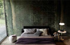 Wall & Decò - Contemporary wallpaper 2016 Another canvas