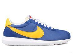 83 Best FOOTWEAR ROSHE RUN images | Roshe run, Footwear, Nike