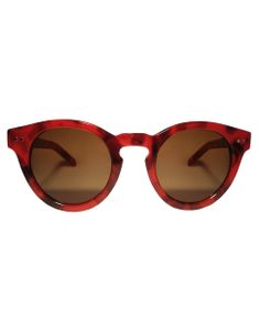 Sunglasses by House of Harlow 1960, $148 | Hudson's Bay