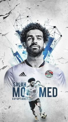 mohamed salah wallpaper iphone hd photo - I Love FOOTBALL Cr7 Messi, Neymar, Lionel Messi, Messi 10, Football Design, Football Art, Liverpool Football Club, Liverpool Fc, Best Football Players