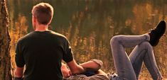 Modern Relationships: The Most Common Fears Today I Love You Means, What Is Love, How Are You Feeling, Powerful Love Spells, Ways To Reduce Stress, Libido, Saint Esprit, Love Phrases, Love Status