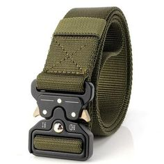 e3b9c18aee54 Equip yourself with our core range of highly functional, versatile and  stylish, technical tactical