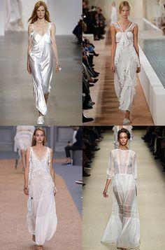 ... robes-de-marie-de-la-fashion-week-printemps-t-2016-robes-blanches