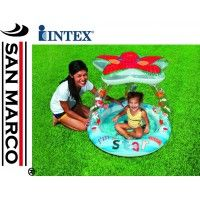 #Gioco #gonfiabile Intex Baby Pool