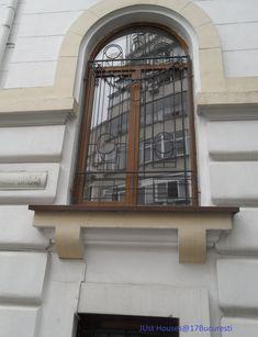 5901 Vasile Lascăr, București RO 8.6.18