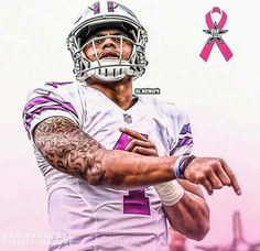 F Cancer! #CowboysBaby