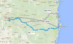 Confraria dos Lobos - Motociclismo estradeiro.: # Viagem: Itá, SC