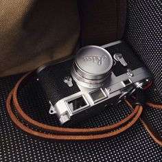 This heavy German made camera takes and captures amazing photos.