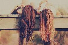 Αποτέλεσμα εικόνας για friendship we heart it