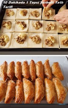 1 Tablett Sirup Dessert Rezept in 10 Minuten, Sorbet, Hot Dog Buns, Hot Dogs, Homemade Beauty Products, Tart, Breakfast Recipes, Health Fitness, Bread, French Toast