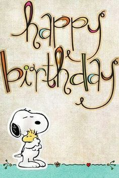Birthday Quotes QUOTATION – Image : Quotes about Birthday – Description Snoopy Sharing is Caring – Hey can you Share this Quote ! Happy Birthday Quotes For Friends, Best Birthday Quotes, Happy Birthday Pictures, Happy Birthday Funny, Happy Birthday Messages, Happy Birthday Greetings, Friend Birthday, Funny Happy, Snoopy Birthday Images